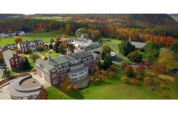 25 of the Most Expensive Private High Schools in the U S