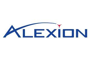 Alexion Pharmaceuticals Surges on Heavy Trade