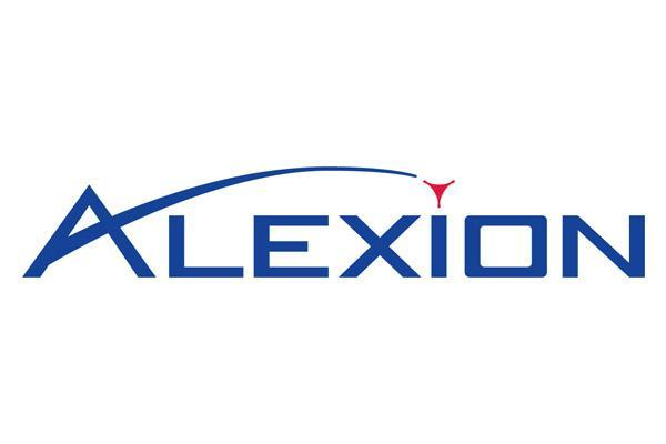 Alexion Drug Sale Practices Target of Internal Investigation