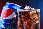 PepsiCo Tops Q2 Profit Forecast; May 'Meet or Exceed' 2019 Organic Sales Target
