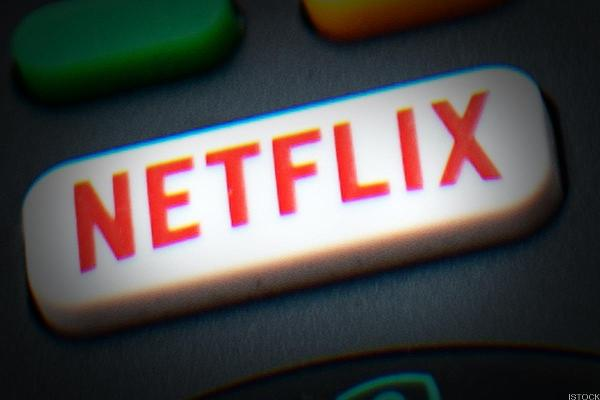 Here's How to Trade Netflix Here