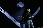 3 Stunning Numbers That Reveal How Huge Apple's iPhone Business Has Become