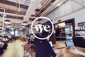 WeWork's Valuation Sinks to $8 Billion Under Rescue Proposal: Report