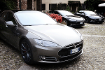 Shark Tank Star Kevin O'Leary on Why Tesla Shares Are Headed for an Epic Crash