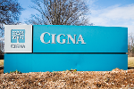 Cigna Shares Fall Despite Strong Earnings