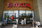 Want to Buy the TJ Maxx Dip? 3 Reasons You Shouldn't