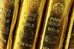 Alamos Gold Slides After Credit Suisse Downgrade