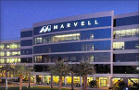 What to Expect When Marvell Technology Reports Thursday
