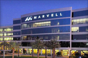 Marvell Technology Is Breaking Out on the Upside: How to Play It