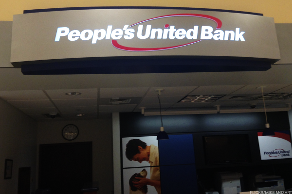 Here's Dividend-Yielding Bank People Can 'Unite' Around