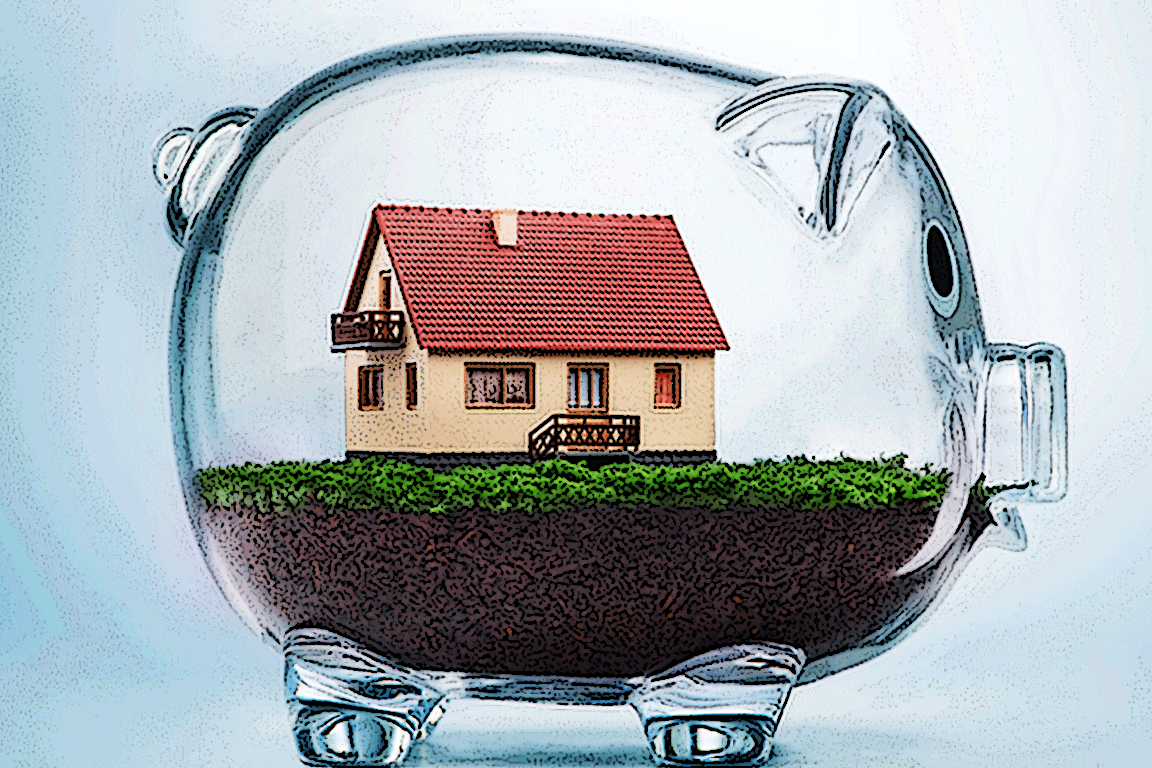 3 mostly depressing predictions for u s  housing market in