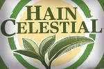Put Down That Cup of Tea and Check Out Hain Celestial