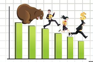 Here Are 3 Top Stocks That Can Offer Protection Amid Bear Markets