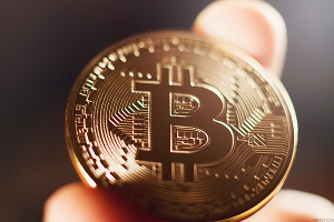 Unlock the Secrets Behind Bitcoin Investing: One Expert's Take