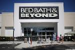 Bed Bath & Beyond Shares Plummet, CEO Talks Store Closures After Disappointing Q1 Results