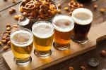 Craft Beer Industry Rises, Bud Gets Crafty