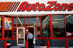 AutoZone Rises Sharply After Beating Earnings Estimates