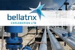Here's Why Bellatrix Exploration (BXE) Stock is Surging Today