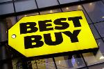 Indicators Don't Confirm Best Buy's Gains