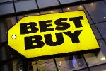 Best Buy Keeps on Struggling Despite Apple's Powerful iPhones