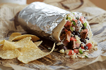 Where Is Chipotle in the Next 10 Years?