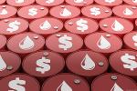 Oil Is Stomping the Stock Market - Here's How to Trade It