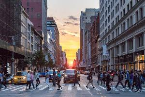 26 Free Things to Do in New York