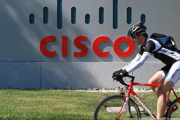 Cisco's Bold Strategy Change Could Boost its Cloud Exposure