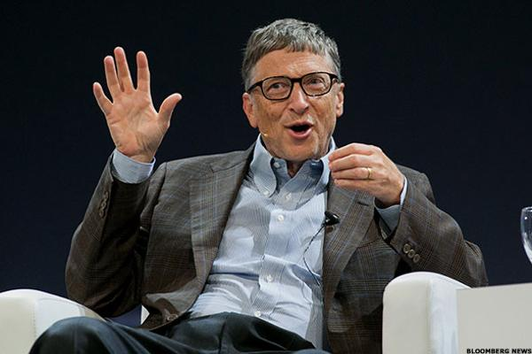 Bill Gates' Highest-Yielding Dividend Stock Has Significant Upside at Current Prices