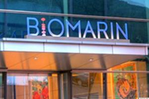 BioMarin Buys Kuvan Drug Rights From Merck