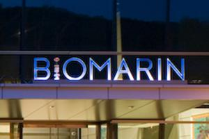 Biomarin Rare Disease Drug Picks Up European Endorsement Ahead of FDA Action