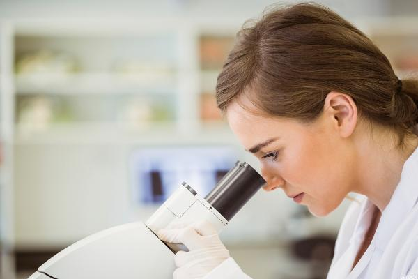 Aldeyra Leaps on Data for Dry Eye Disease Treatment - Biotech Movers