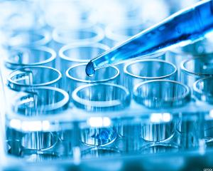 3 Biotech Stocks Under $10 Making Big Moves