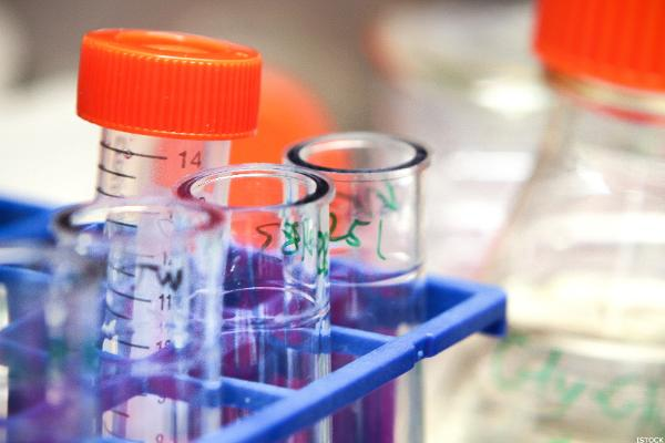 4 Biotech Stocks You Should Be Watching Right Now