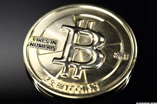 Bitcoin's Big 2016 Rally Highlights Both Its Potential and Risks