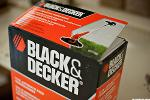 Stanley Black & Decker Has the Bullish Tools
