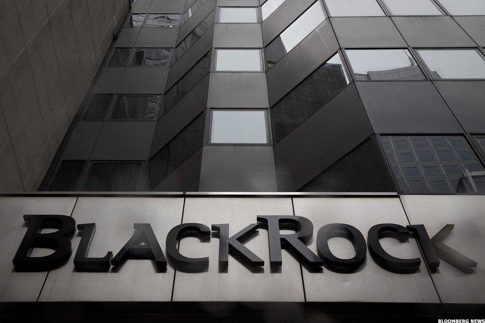 BlackRock Capital Investment's (BKCC) Solid Yield Belongs ...