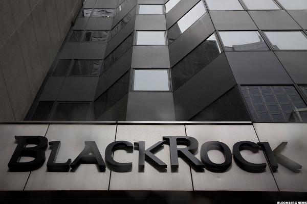 BlackRock Capital Investment's Solid Yield Belongs In Your Portfolio