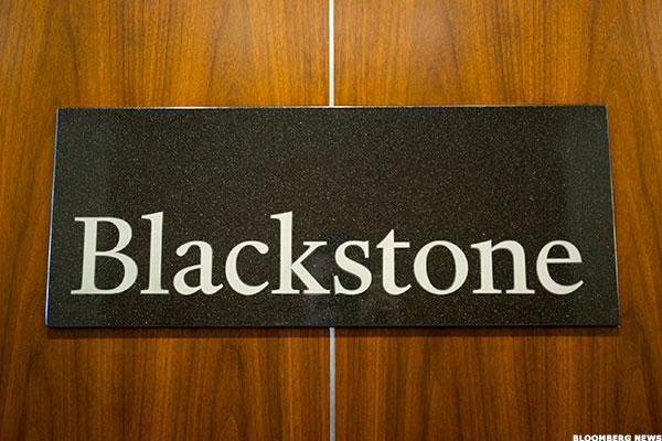 Blackstone (BX) Stock Climbs on Q3 Beat