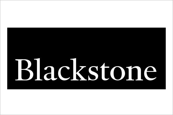 Blackstone Group Breaks Out of Base Pattern