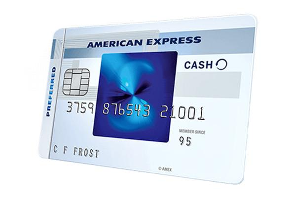 American Express (AXP) Stock Down, BMO Capital Lowers Earnings Estimates