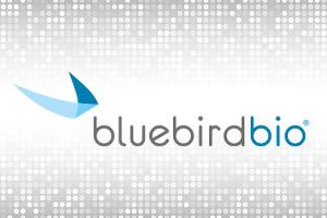 Bluebird Bio Shares End Friday's Session Down 13%