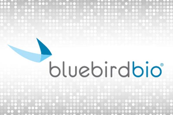 Here's a Reason Why Bluebird Bio (BLUE) Stock Is Jumping Today