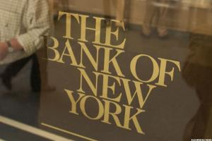 Will BNY Mellon (BK) Post Solid Q3 Results on Thursday?