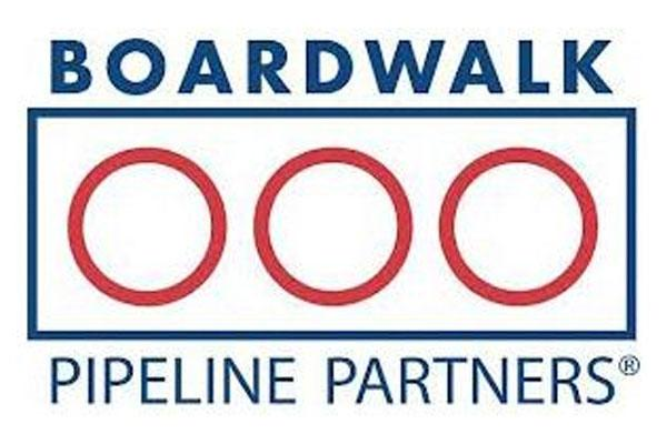 Will Boardwalk Pipeline (BWP) Stock Be Helped by Q2 Beat?
