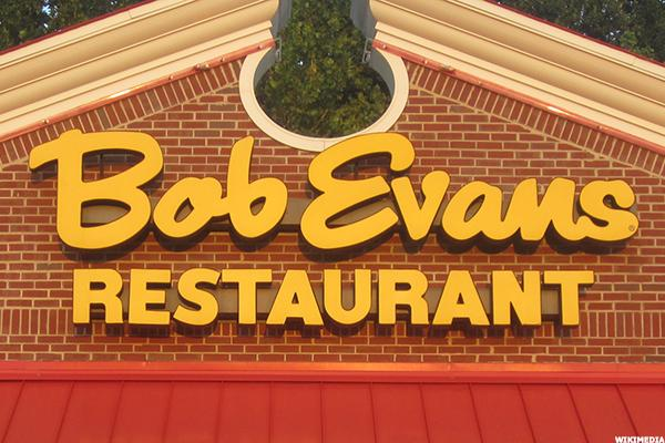 Bob Evans (BOBE) Stock Advances on Q1 Earnings Beat, Higher Guidance