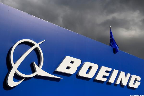 Boeing Shakeup to Ripple Through Supply Chain