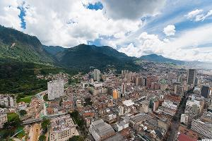 Why is Latin America the Next Hot Investment?