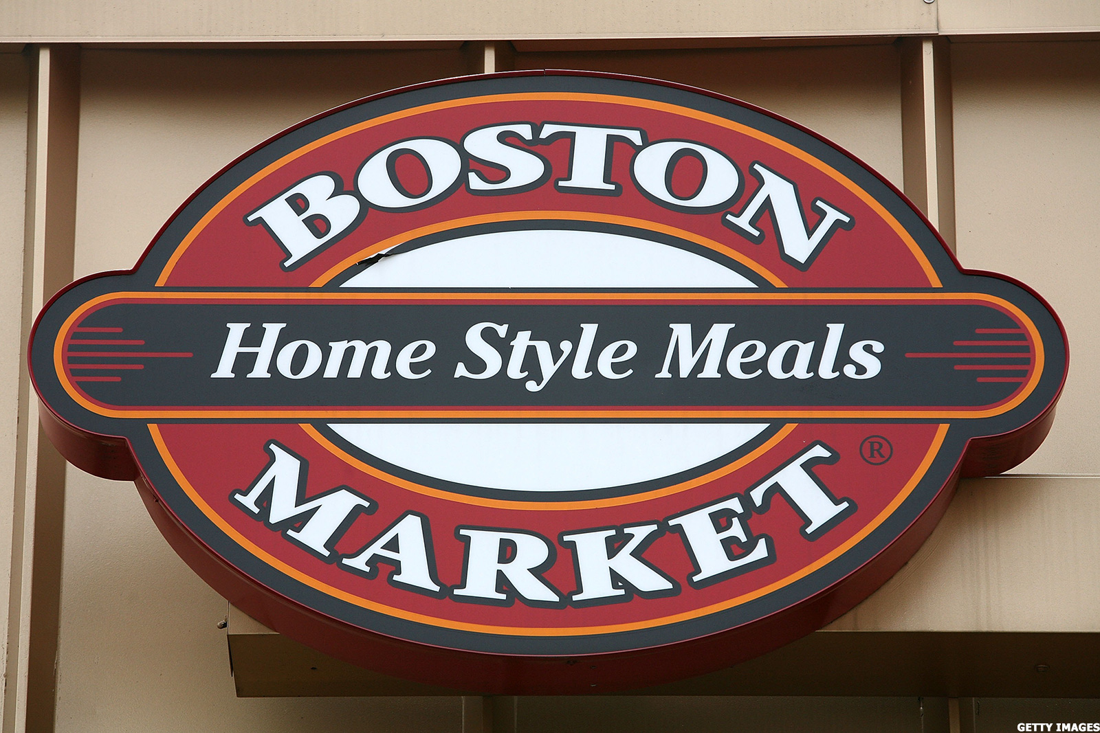 Could Boston Market Be Preparing to Go Public Yet Again ...