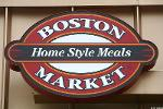 Could Boston Market Be Preparing to Go Public Yet Again?